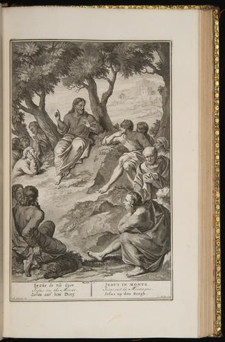 Image of Hoet-1728-168r-Mat5-1