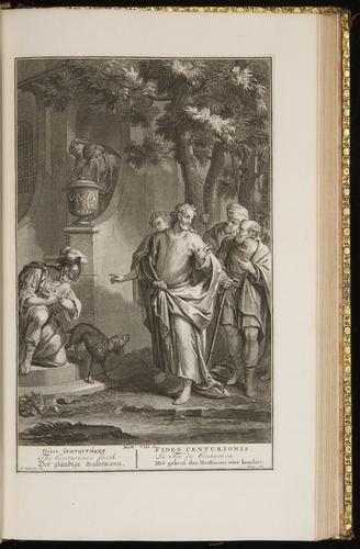Image of Hoet-1728-169r-Mat8-6