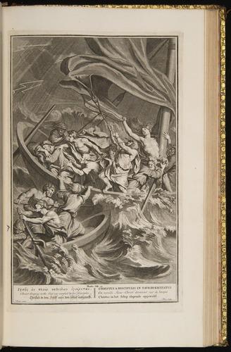 Image of Hoet-1728-170r-Mat8-25