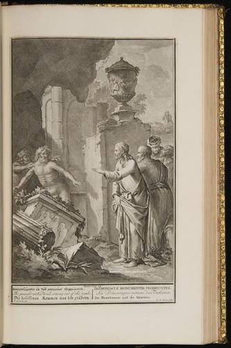 Image of Hoet-1728-171r-Mat8-28