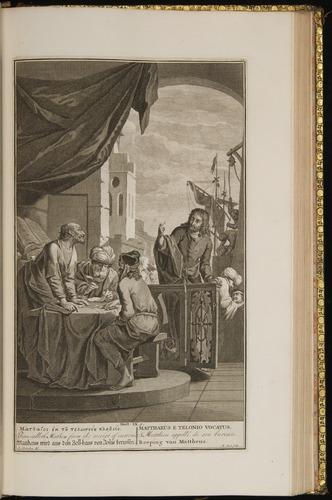 Image of Hoet-1728-172r-Mat9-9