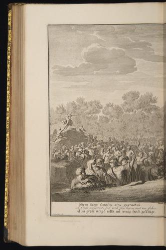 Image of Hoet-1728-175v-Mat14-17