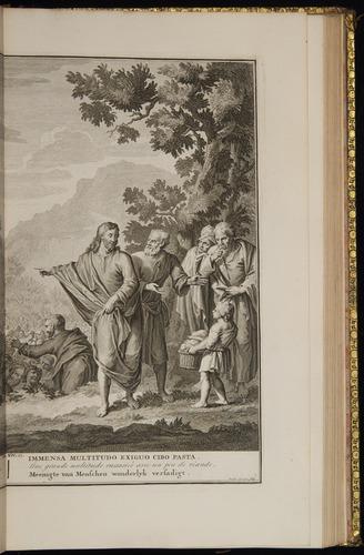 Image of Hoet-1728-176r-Mat14-17