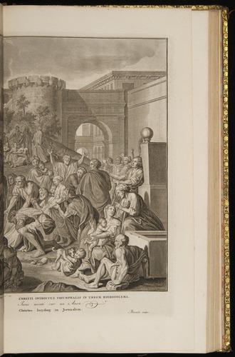 Image of Hoet-1728-180r-Mat21-1