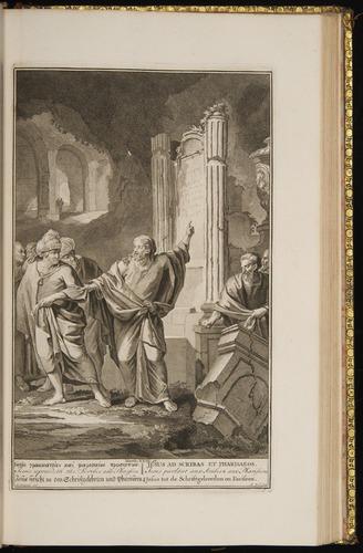 Image of Hoet-1728-182r-Mat23-27