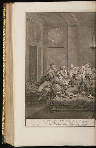Image of Hoet-1728-183v-Mat26-26