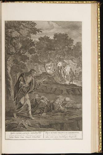 Image of Hoet-1728-185r-Mat26-43
