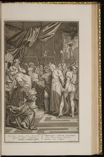 Image of Hoet-1728-186r-Mat26-65