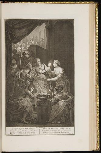 Image of Hoet-1728-187r-Mat26-69