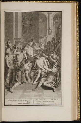 Image of Hoet-1728-188r-Mat27-29