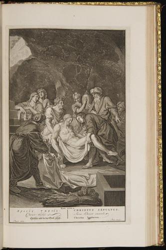 Image of Hoet-1728-189r-Mat27-60