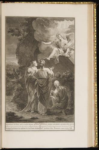 Image of Hoet-1728-193r-Mat28-3-5