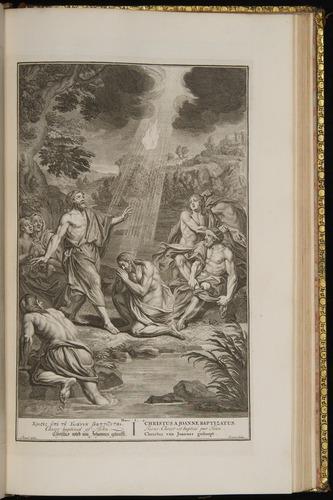 Image of Hoet-1728-194r-Mark1-9