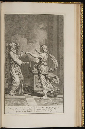 Image of Hoet-1728-196r-Luke1-11