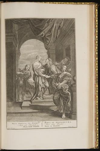 Image of Hoet-1728-198r-Luke1-40