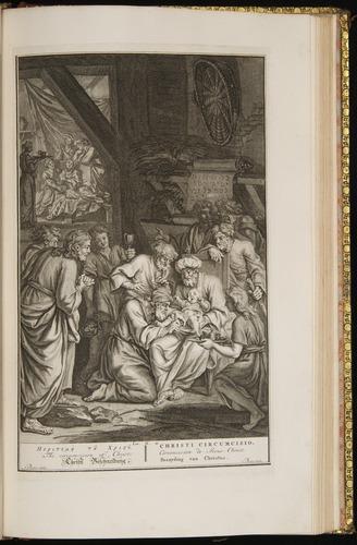 Image of Hoet-1728-202r-Luke2-21