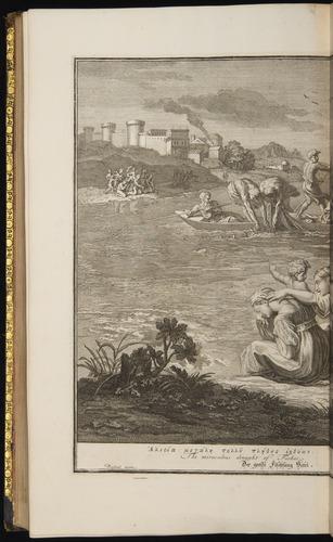 Image of Hoet-1728-205v-Luke5-6