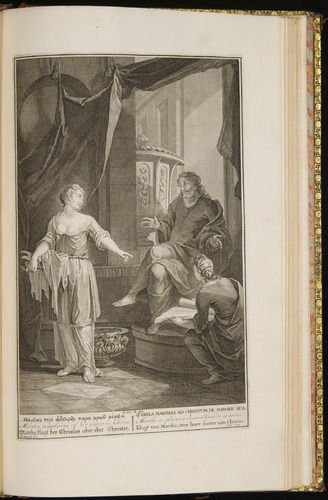 Image of Hoet-1728-210r-Luke10-40
