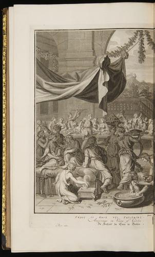 Image of Hoet-1728-218v-John2-1