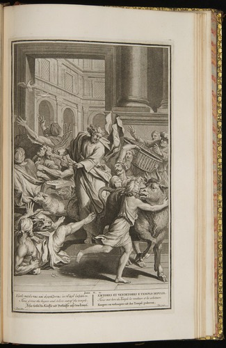 Image of Hoet-1728-220r-John2-14