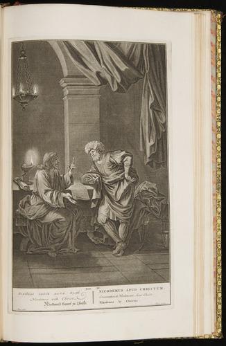 Image of Hoet-1728-221r-John3