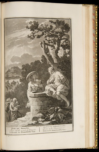 Image of Hoet-1728-222r-John4-7