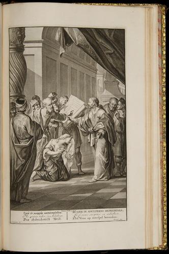 Image of Hoet-1728-223r-John8-3-5