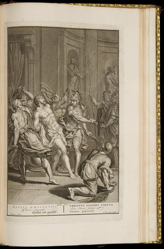 Image of Hoet-1728-226r-John19-1