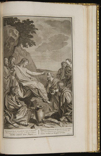 Image of Hoet-1728-229r-John21