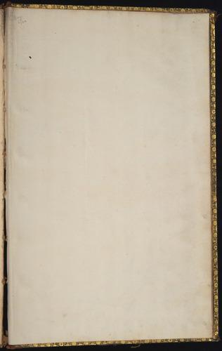 Image of Hoet-1728-zzz-e1r