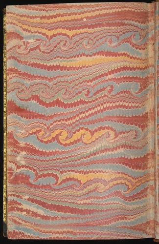 Image of Hoet-1728-zzz-e1v