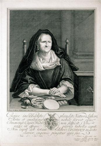 Image of Merian-LPC-Holmia-print