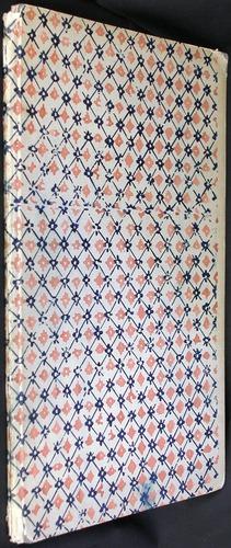 Image of MondinoDeiLuzzi-1507-000-book