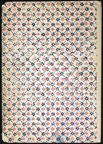 Image of MondinoDeiLuzzi-1507-000-coverF
