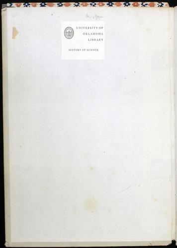 Image of MondinoDeiLuzzi-1507-000-e1
