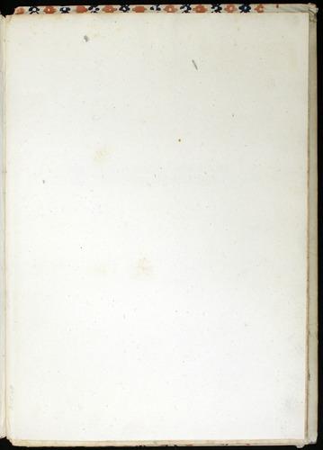 Image of MondinoDeiLuzzi-1507-000-e2r