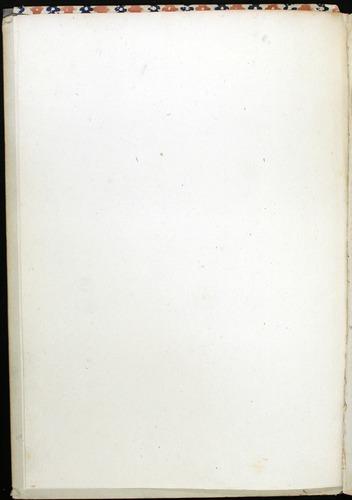Image of MondinoDeiLuzzi-1507-000-e2v