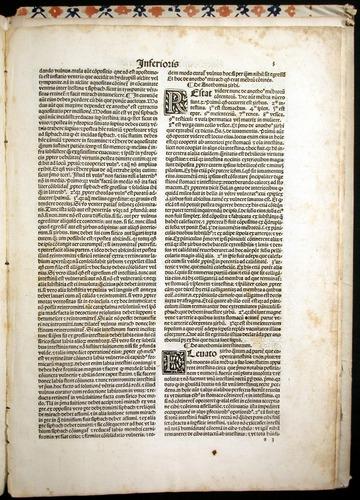 Image of MondinoDeiLuzzi-1507-003r