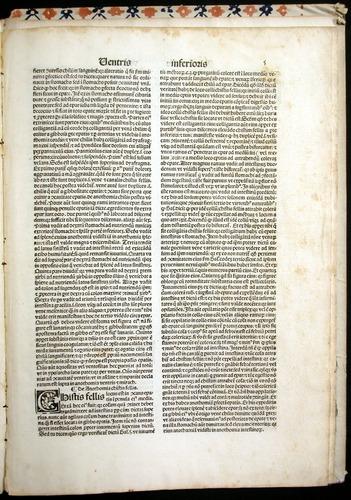 Image of MondinoDeiLuzzi-1507-005r