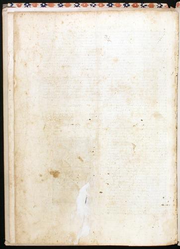 Image of MondinoDeiLuzzi-1507-012v