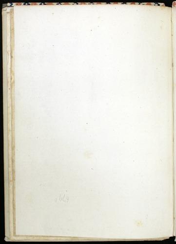 Image of MondinoDeiLuzzi-1507-zzz-e1v