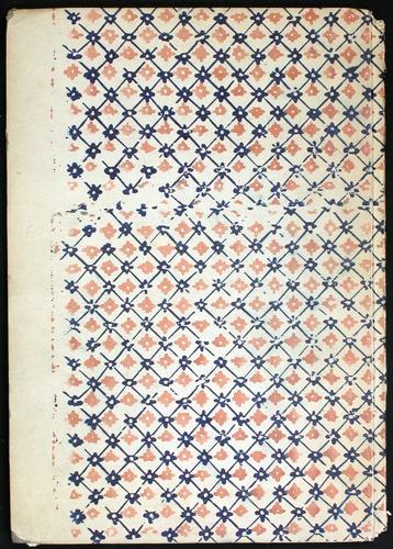 Image of MondinoDeiLuzzi-1507-zzz-z-coverB
