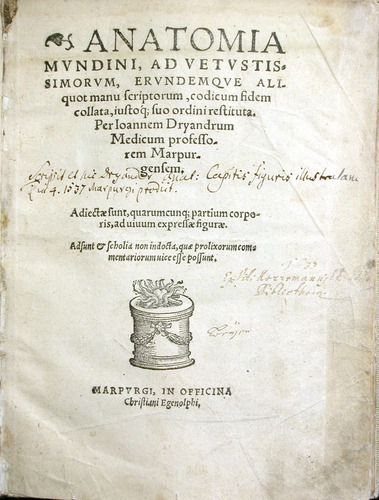 Image of MondinoDeiLuzzi-1541-000-tp