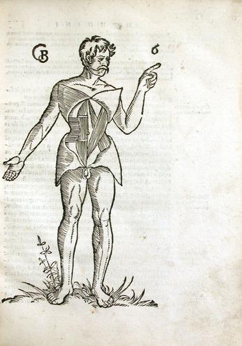 Image of MondinoDeiLuzzi-1541-c4r
