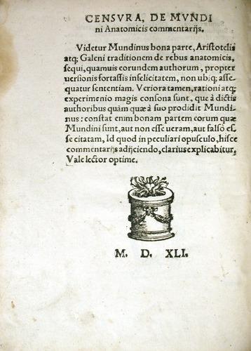 Image of MondinoDeiLuzzi-1541-s3v