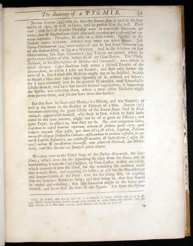 Image of Tyson-1751-031
