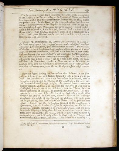 Image of Tyson-1751-049