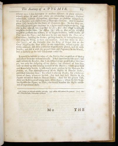Image of Tyson-1751-083