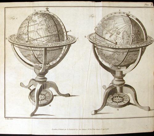 Image of Adams-1789-pl14