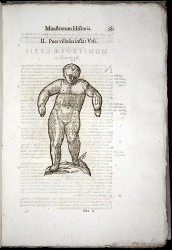 Image of Aldrovandi-1570-0581
